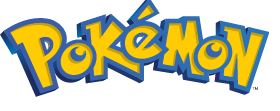 I choose you, Pokémon club!