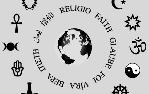 Silent uproar toward School System's Bias to Certain Religions