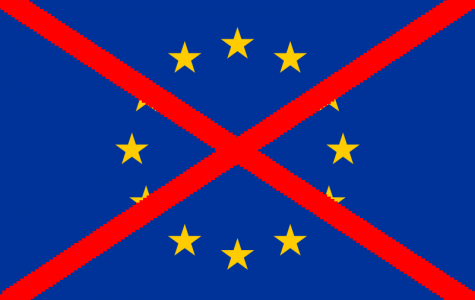 Why do so many people in Europe hate the E.U?