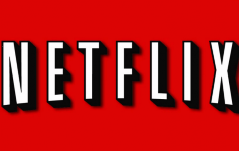 Hidden Binge-Worthy Netflix Shows