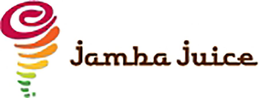 Photo From: jambajuice.com
