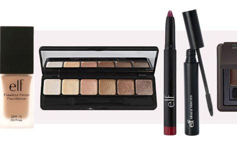 Do You Love e.l.f Cosmetics?
