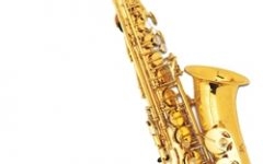 Alternate Text Not Supplied for 6_saxophone-9.