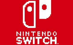 Alternate Text Not Supplied for Nintendo Switch.