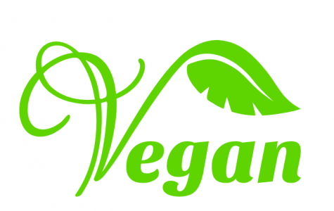 Best and worst: Vegan products