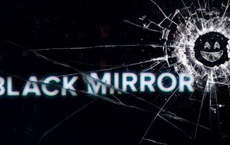 """Black Mirror"" season 4 review"