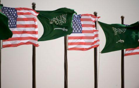 Reexamining the US-Saudi Alliance