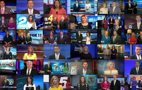 Sinclair Debacle