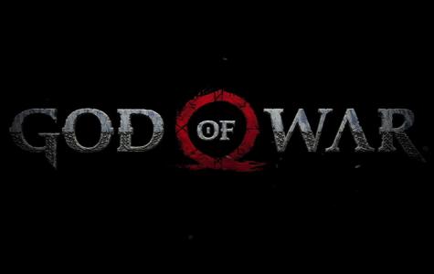 God Of War (2018) Review K&K Podcast