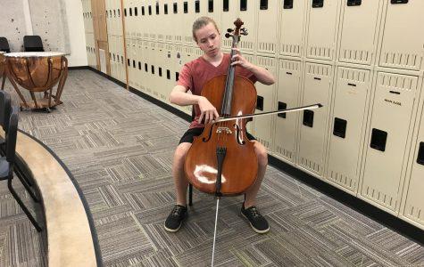 Musical mastery
