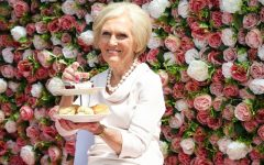 """Which baking show can really be considered the """"greatest""""?"""