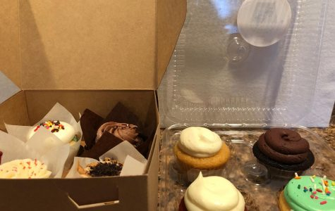 Skip Molly's Cupcakes and Head to Scratch