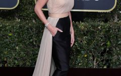 Alternate Text Not Supplied for julia-roberts-at-2019-golden-globe-awards-in-beverly-hills-01-06-2019-6.