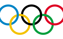 Alternate Text Not Supplied for olympic_rings.