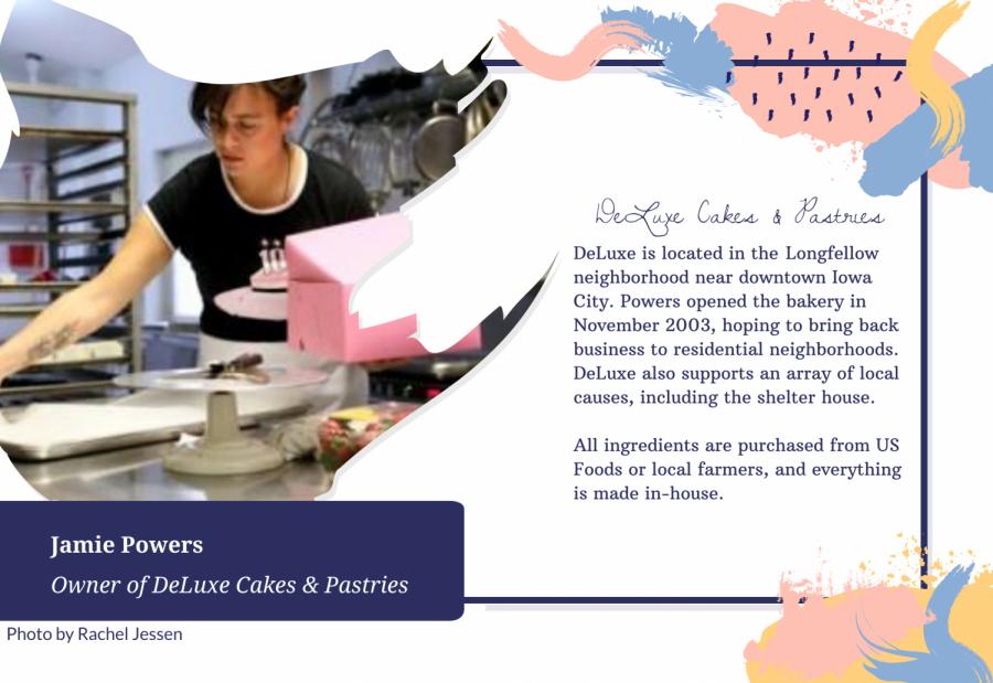 DeLuxe+Cakes+%26+Pastries