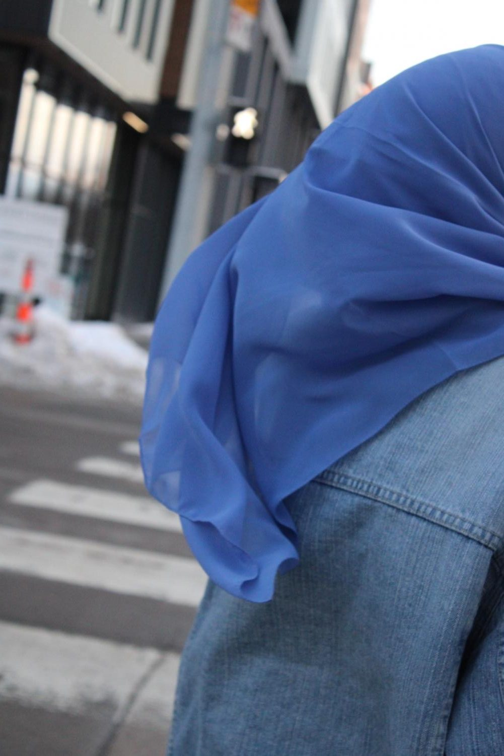 With+the+wind+blowing%2C+my+baby+blue+hijab+is+caught+in+focus.+%28shallow+depth+of+field%2Fselective+focus%29