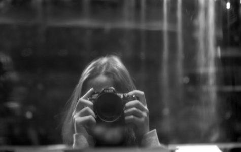 Audrey Parrish's Photo Gallery