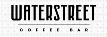 WaterStreet Cafe and Bar Review