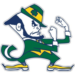 Fighting-Irish-Logo (1)