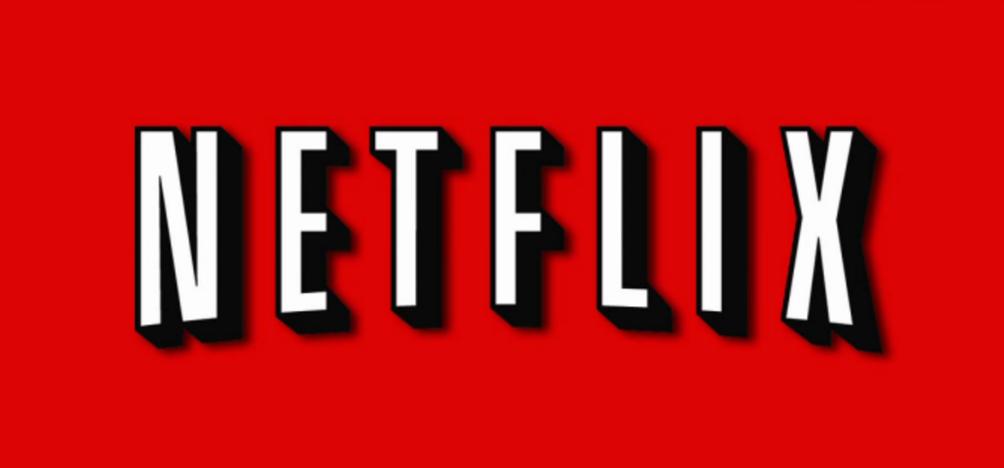 Hidden Binge-Worthy Netflix Shows
