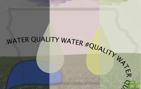 Water Worries