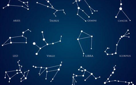 Exploring of Stars